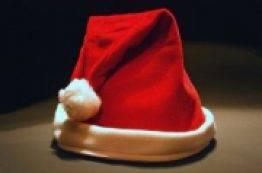 Por que o empresário tem que acreditar em Papai Noel?