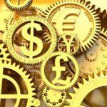Pequenos negócios e finanças