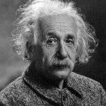 Como eu vejo o mundo – Albert Einstein