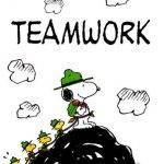 5 dicas para tornar equipes produtivas