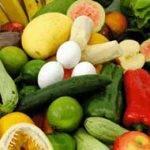 Empresas focam em alimentação e delivery