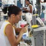 Arranjo produtivo reúne 59 empresas do setor de vestuário em MS