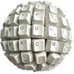 Confira 7 dicas para fazer um blog corporativo de sucesso