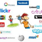Empresas criam novos cargos para trabalhar com redes sociais