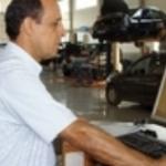 Empresas usam cadastro para gerar novos negócios e personalizar os atendimentos