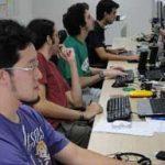 Startups são modelo de agilidade, produtividade e crescimento em todo o Brasil