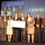 Feira do Empreendedor de Mato Grosso do Sul é eleita melhor do País