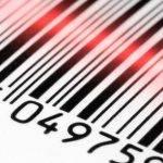 Implantar o código de barras ajuda a aumentar as vendas