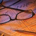 Três questões para analisar antes de optar por um financiamento