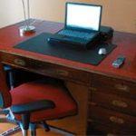 Trabalhar em casa exige disciplina e organização
