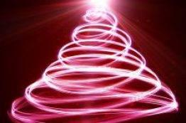 Sete dicas de como investir e preparar sua empresa para o período de festas de fim de ano