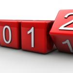 Confira quais são as expectativas de mercado para 2012