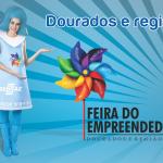 Feira do Empreendedor 2012 será em Dourados