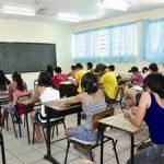 ABC do empreendedorismo também se aprende em sala de aula, no interior de MS