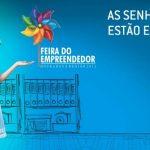 Feira do Empreendedor vai apresentar 150 oportunidades de negócios em Dourados e região sul do Estado