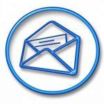 Dicas de como utilizar o e-mail marketing da maneira certa e ter resultados.