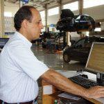 'Empresários sustentáveis' de Campo Grande mostram soluções que deram certo