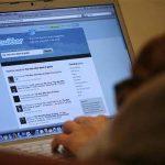 Redes sociais no ambiente de trabalho: bloquear ou liberar?