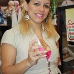 Empreendedores de Campo Grande comemoram vantagens da formalização