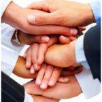 Franquias são os modelos de negócios mais procurados por novos empreendedores