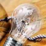 Confira 8 sugestões para inovar na sua empresa.