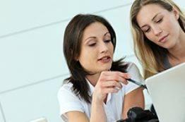Assessoria de Imprensa bem feita traz oportunidades para empresas. Confira dicas: