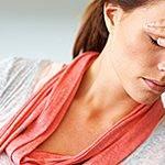 Dicas para evitar o estresse no trabalho