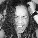 Transformar emoções em motivação aumenta desempenho no trabalho