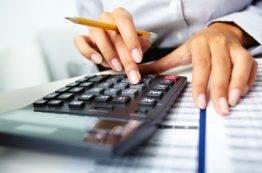 6 dicas para ter uma boa contabilidade