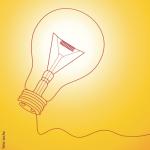 Em busca da uma ideia (semi) nova. Nove razões para se apostar em ideias velhas.