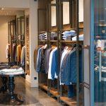 Layout comercial: Dicas para o cliente entrar na loja e não sair de mãos vazias