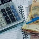 O Microempreendedor Individual é obrigado a fazer declaração de Imposto de Renda?