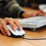 Três erros comuns em negócios digitais