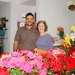 Dia das Mães: conheça histórias de mães empreendedoras no MS