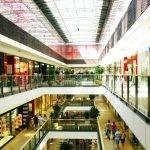 7 dicas para mudar o layout da loja e aumentar as vendas