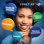 Conexão Sebrae: Fale diretamente com quem busca bons negócios
