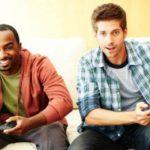 O que sua empresa pode aprender com o uso dos games