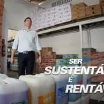 Série de vídeos mostra sucesso de pequenos negócios sustentáveis