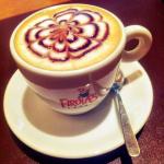 Firula's Café: Um case de Sucesso