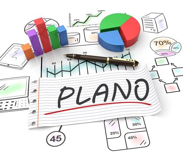 O que e plano de negocios e para que serve