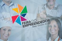 Dez dicas para aproveitar melhor a Feira do Empreendedor 2014