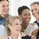 5 vídeos para inspirar e motivar empreendedores