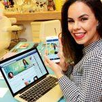 Empreendedoras de Campo Grande têm sucesso com a ajuda do Instagram