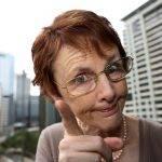 Como converter a crítica em estímulo