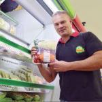 Inovação com foco no consumidor
