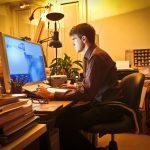 Trabalho em Casa: os Ganhos e as Perdas