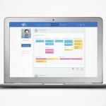 Aplicativo do Sebrae ajuda a criar modelo de negócio