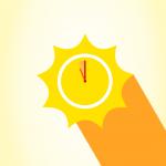 5 dicas para gerenciar seu tempo no horário de verão