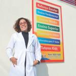 Microfranquias são oportunidades de negócios na área de serviços