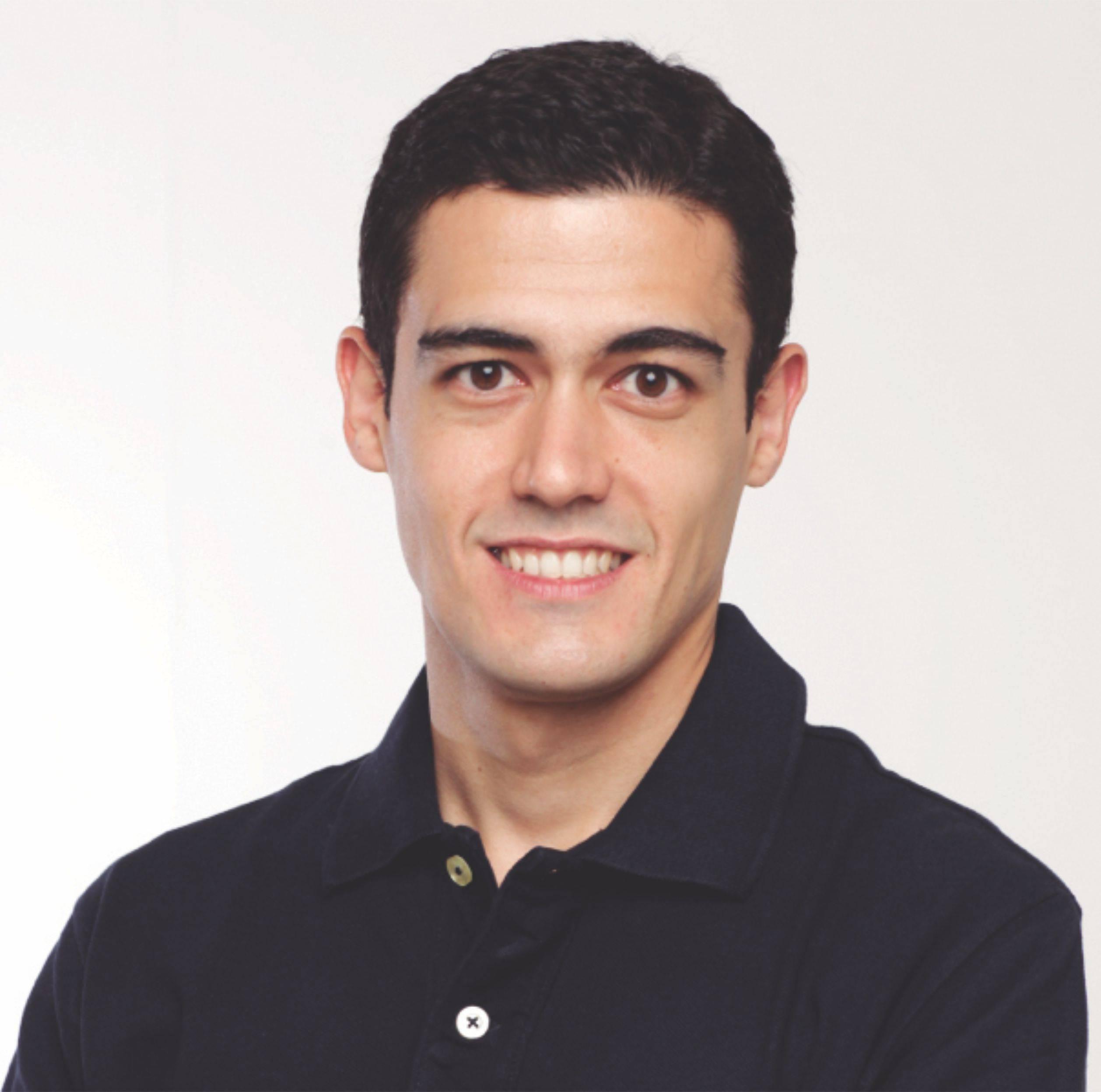 Daniel Real Empretec